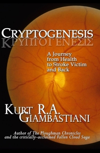 Cryptogenesis