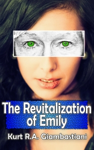 The Revitalization of Emily