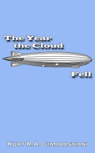 The Year the Cloud Fell
