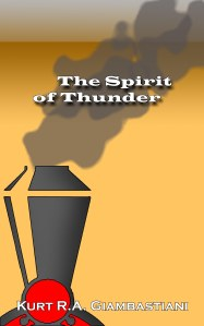 The Spirit of Thunder