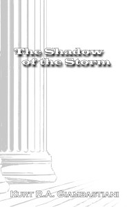 The Shadow of the Storm