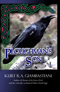 Ploughman's Son