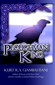 Ploughman King
